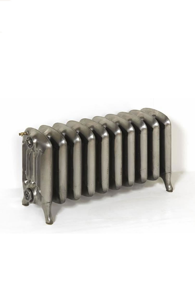 Wharehouse_Radiator_Small