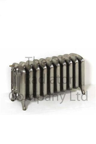 wharehouse radiator w